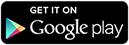 stores-googleplay