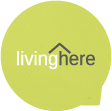 Living Here Launceston - Property Management | For Rent | Sale | Lease